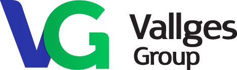 Vallges Group