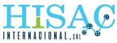 HISAC Internacional