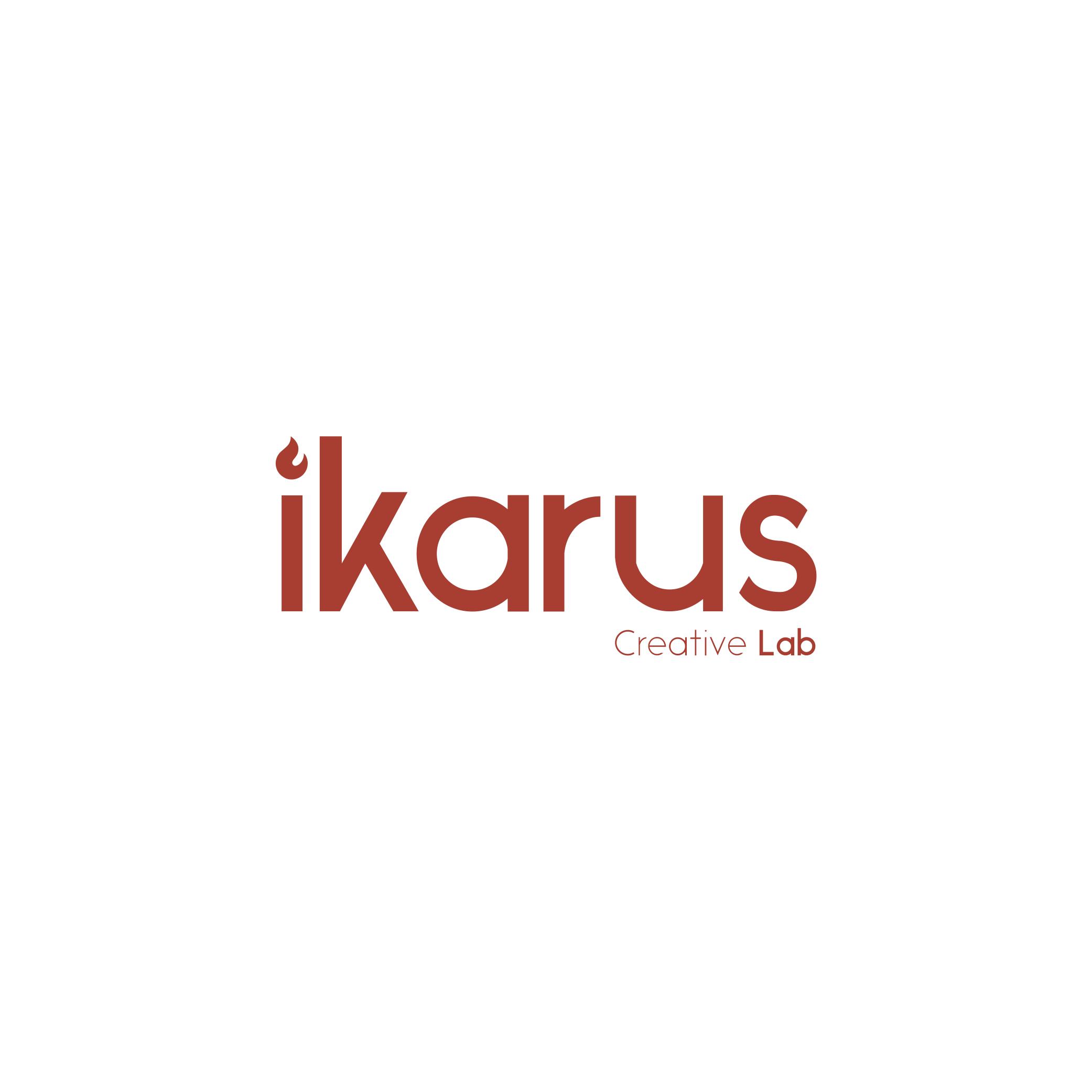 Ikarus Creative Lab