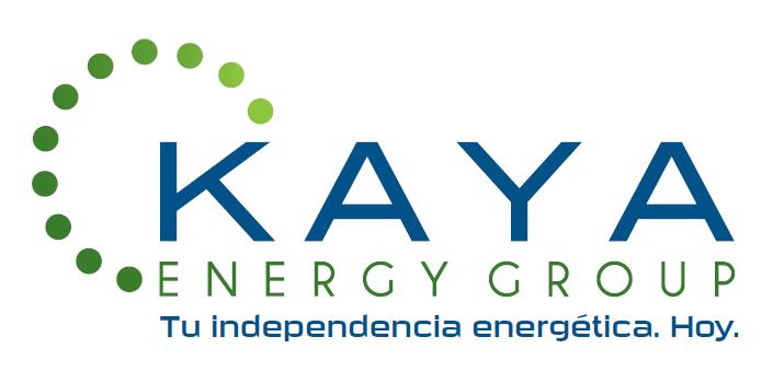 Kaya Energy