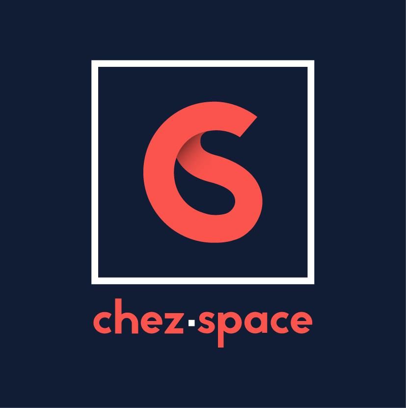 Chez Space