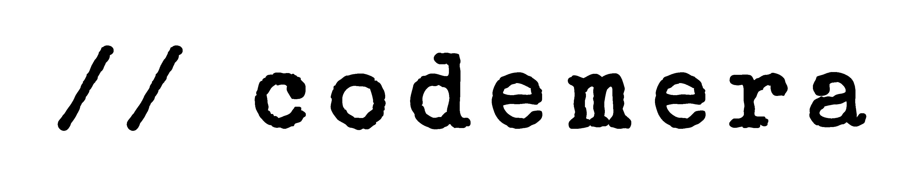 Codemera