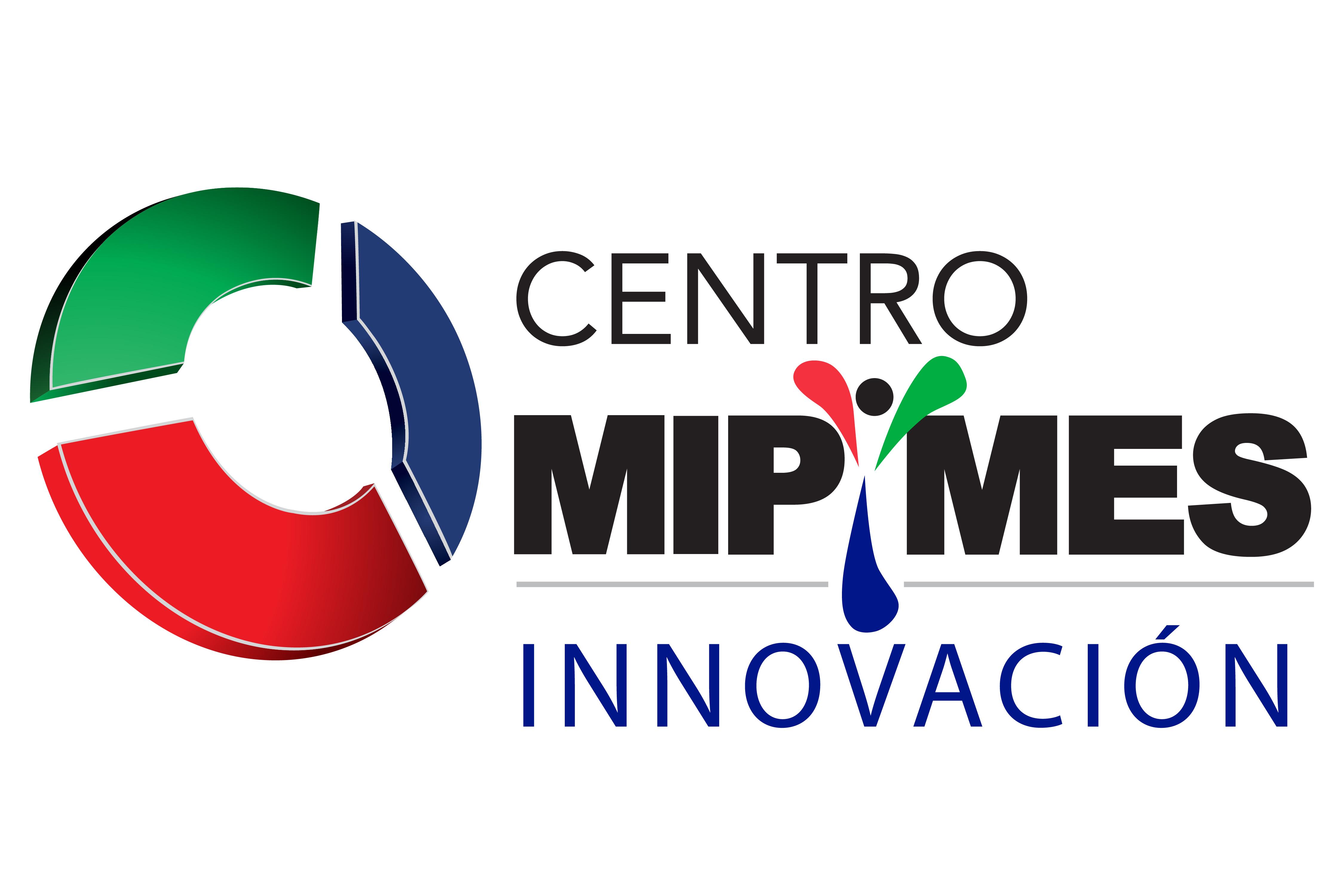 Centro MIPYMES Innovación - PUCMM