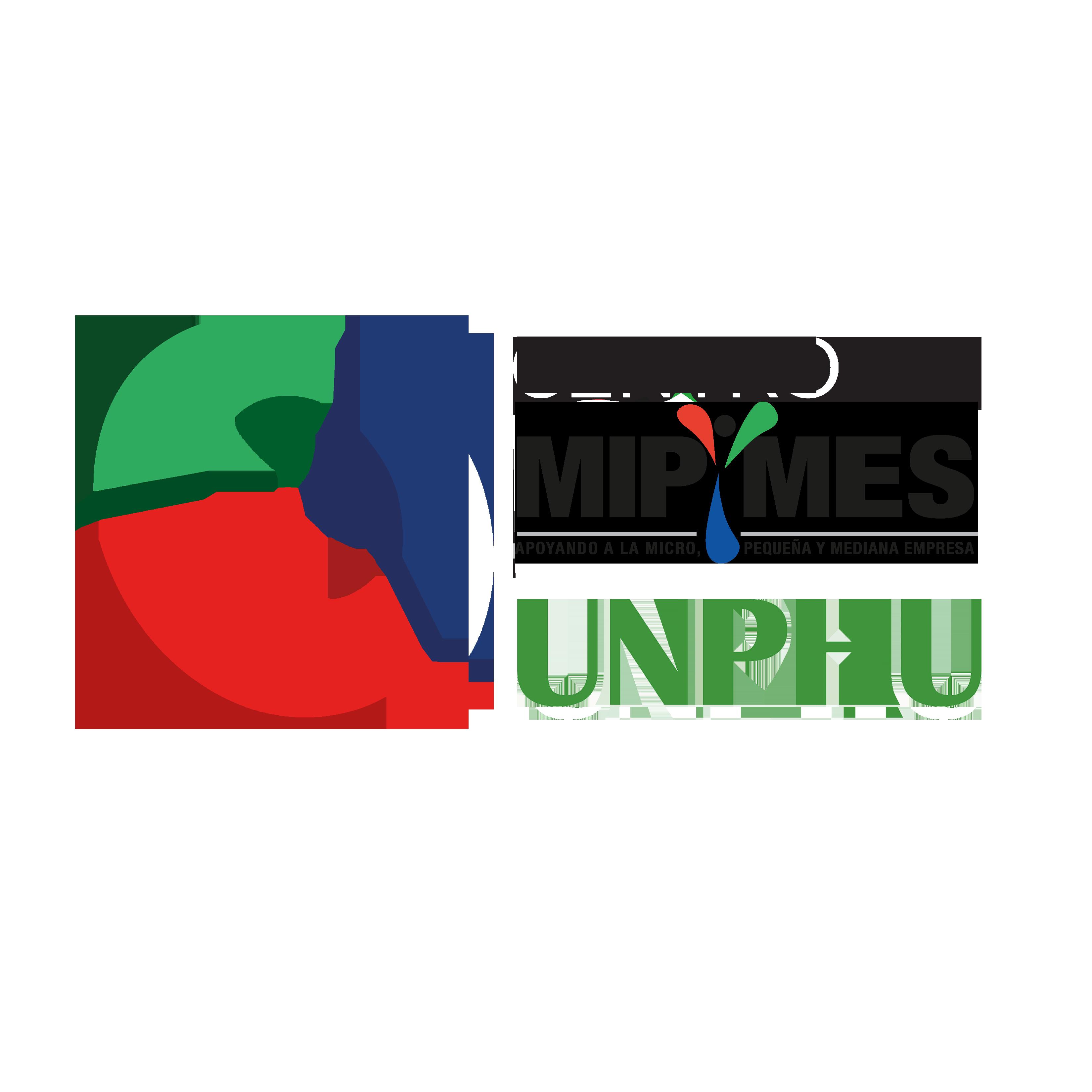 Centro MIPYMES UNPHU