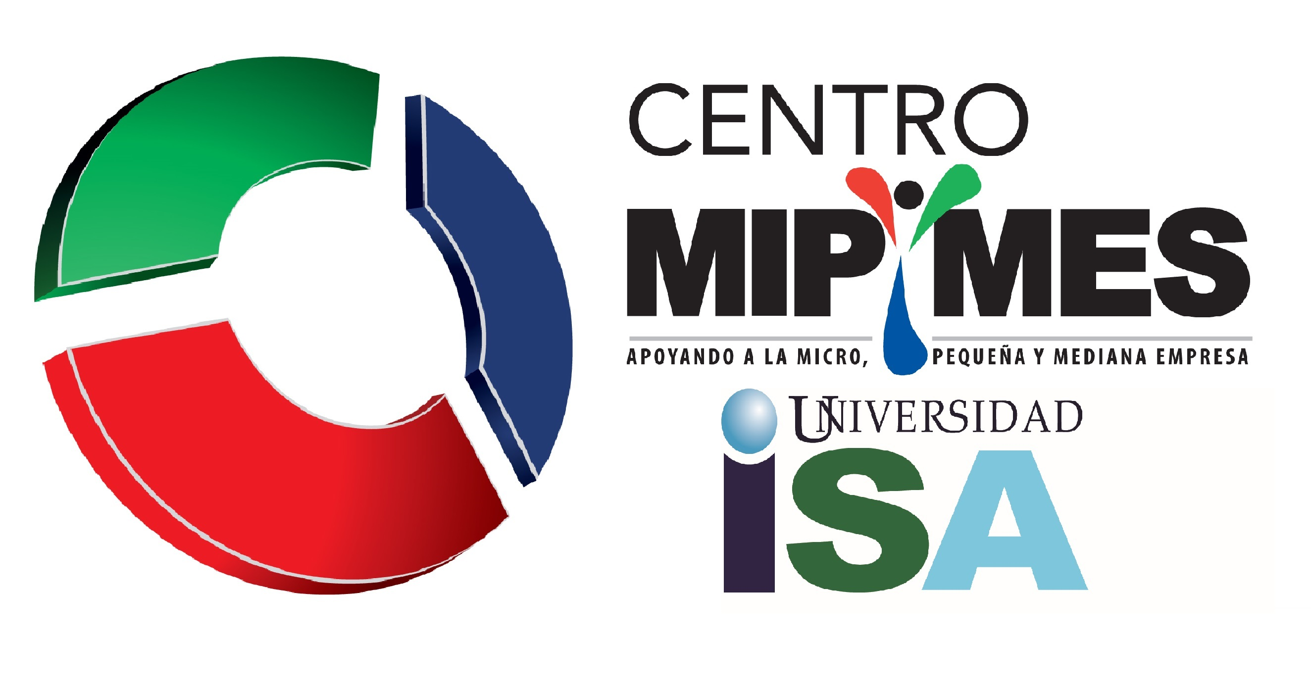 Centro MIPYMES ISA