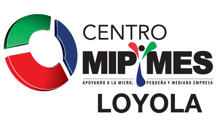 Centro MIPYMES LOYOLA