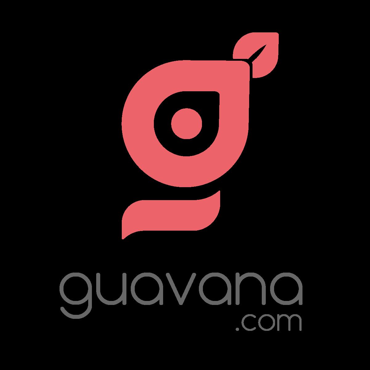 Guavana
